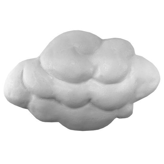 Aplique-Nuvem-12x77cm---Resina