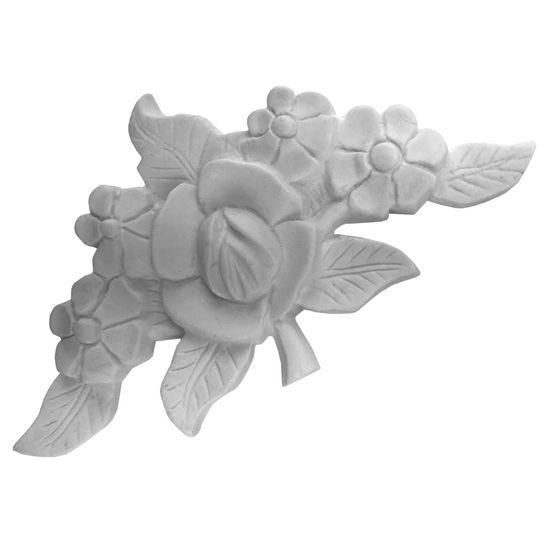 Aplique-Flor-de-Lotus-145x8x15cm---Resina