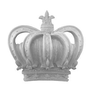 Aplique-Coroa-Imperial-Rei-10x105x25cm---Resina