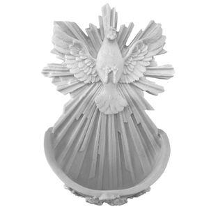 Enfeite-de-Parede-Pia-Divino-Batismo-14x9x45cm---Resina