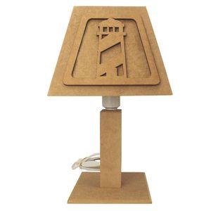 Abajur-Conico-3D-em-MDF-Marinheiro-18x18x32cm---Palacio-da-Arte