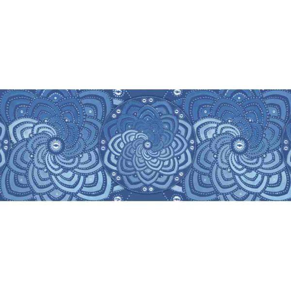 Barra-Adesiva-Decoupage-Litocart-LB-714-44x4cm-Mandala-Abstrato