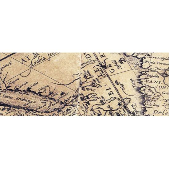 Barra-Adesiva-Decoupage-Litocart-LB-731-44x4cm-Mapa