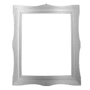 Moldura-Retangular-Cantoneira-Flores-29x24x18cm---Resina