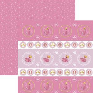 Papel-Scrapbook-Toke-e-Crie-SDFD144-Dupla-Face-305x305cm-Aurora-1-Forminhas-e-Toppers