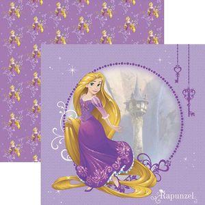Papel-Scrapbook-Toke-e-Crie-SDFD147-Dupla-Face-305x305cm-Rapunzel-1-Guirlanda
