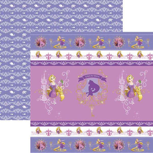 Papel-Scrapbook-Toke-e-Crie-SDFD149-Dupla-Face-305x305cm-Rapunzel-1-Fitas-e-Rotulos