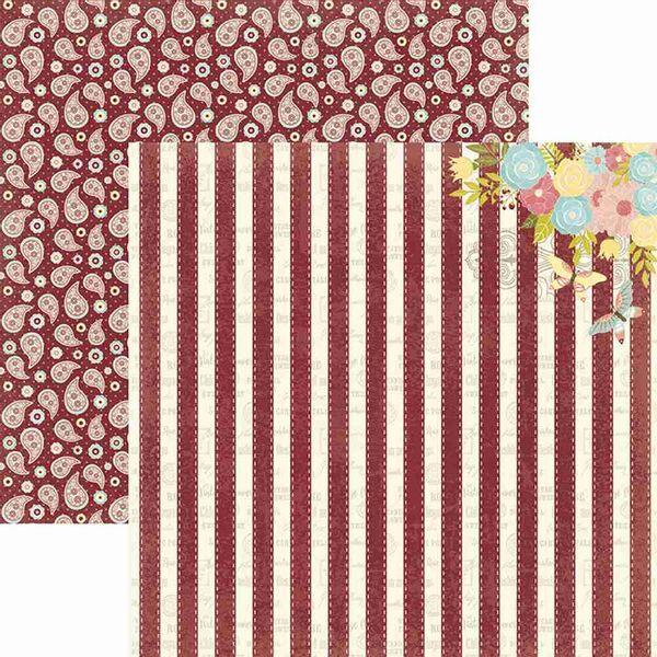 Papel-Scrapbook-Toke-e-Crie-SDF817-Dupla-Face-305x305cm-Ela-Listrado-By-Ivana-Madi