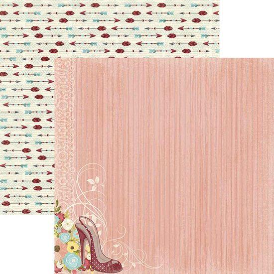 Papel-Scrapbook-Toke-e-Crie-SDF820-Dupla-Face-305x305cm-Ela-Elegante-By-Ivana-Madi