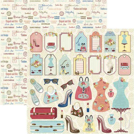 Papel-Scrapbook-Toke-e-Crie-SDF821-Dupla-Face-305x305cm-Ela-Tags-e-Recortes-By-Ivana-Madi