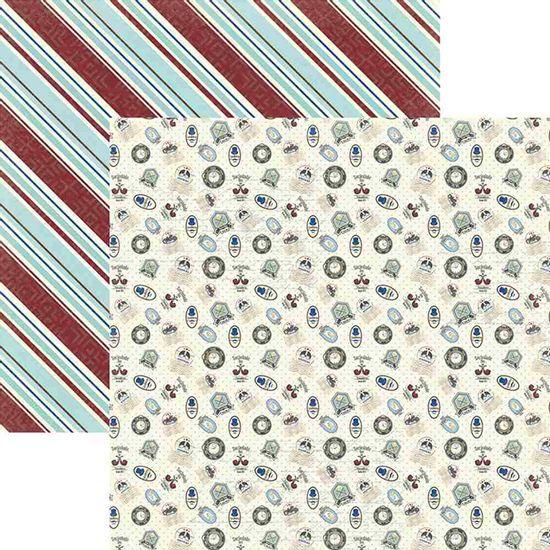 Papel-Scrapbook-Toke-e-Crie-SDF826-Dupla-Face-305x305cm-Ele-Selos-By-Ivana-Madi