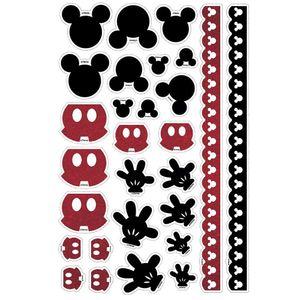 Adesivo-Magia-com-Brilho-Toke-e-Crie-ADD09-Mickey-Mouse