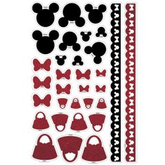 Adesivo-Magia-com-Brilho-Toke-e-Crie-ADD10-Minnie-Mouse