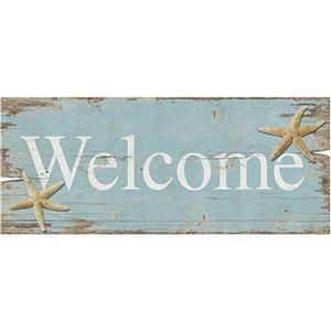 Placa-Decorativa-Litoarte-DHPM2-080-35x146cm-Welcome