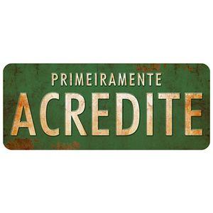 Placa-Decorativa-Litoarte-DHPM2-083-35x146cm-Primeiramente-Acredite