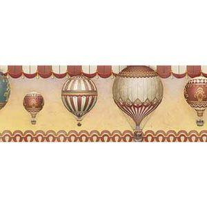 Barra-Adesiva-Litoarte-BDA-IV-756-Baloes-Vintage-436x4cm