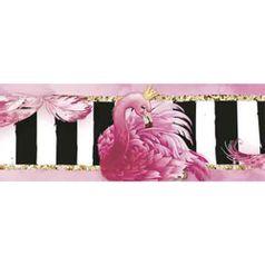 Barra-Adesiva-Litoarte-BDA-IV-758-Flamingos-436x4cm