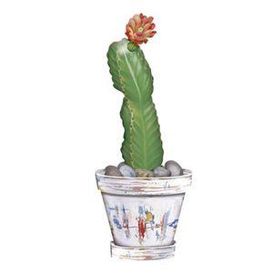 Aplique-Decoupage-Litoarte-APM8-861-em-Papel-e-MDF-8cm-Cactus
