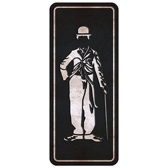 Placa-Decorativa-Litoarte-DHPM2-018-35x146cm-Charles-Chaplin