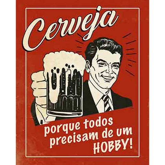 Placa-Decorativa-Litoarte-DHPM-347-24x19cm-Cerveja
