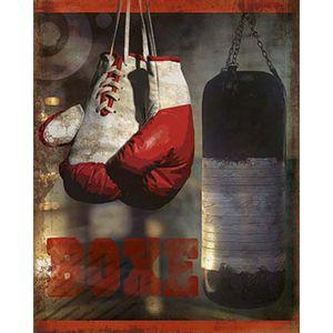 Placa-Decorativa-Litoarte-DHPM-363-24x19cm-Boxe