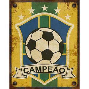 Placa-Decorativa-Litoarte-DHPM-364-24x19cm-Campeao
