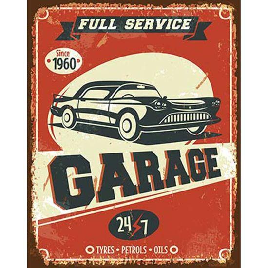Placa-Decorativa-Litoarte-DHPM-379-24x19cm-Carro-Full-Service