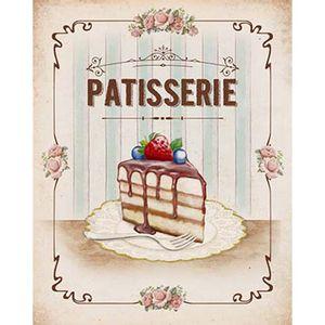 Placa-Decorativa-Litoarte-DHPM-393-24x19cm-Patisserie