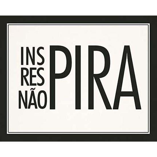 Placa-Decorativa-Litoarte-DHPM-396-24x19cm-Inspira-Respira-Nao-Pira