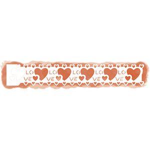 Stencil-Litoarte-286x42cm-para-Pintura-Simples-STAB-012-Coracoes-Love