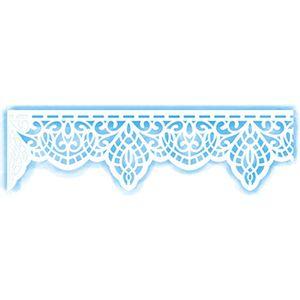 Stencil-Litoarte-286x84cm-para-Pintura-Simples-STAB2-013-Barrado-Rendado-Guipir