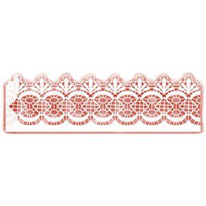 Stencil-Litoarte-286x84cm-para-Pintura-Simples-STAB2-014-Barrado-Rendado-Guipir