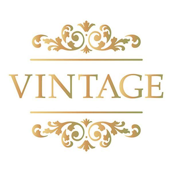 Stencil-Litoarte-10x10cm-Pintura-Simples-ST-X312-Ornamento-Vintage