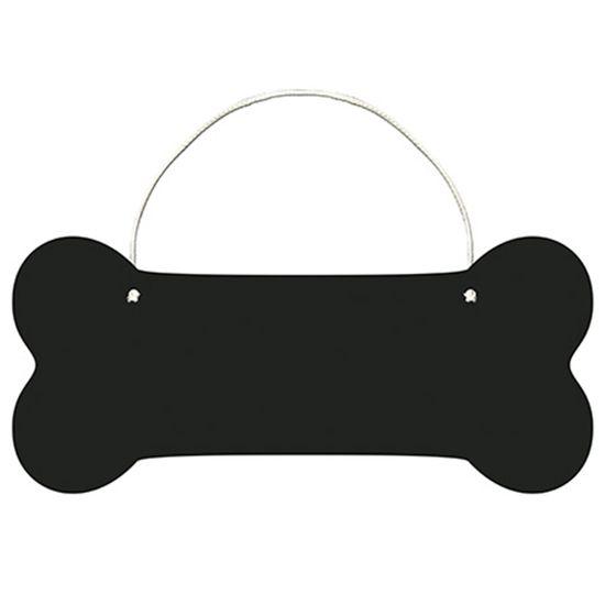 Placa-Decorativa-Lousa-em-MDF-Litoarte-DHLO-011-44x195cm-Osso