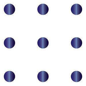 Stencil-Litoarte-10x10cm-Pintura-Simples-ST-X149-Poa