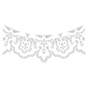 Stencil-Litoarte-344x21cm-Pintura-Simples-ST-325-Rendado