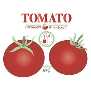 Stencil-Litoarte-344x21cm-Pintura-Sobreposicao-ST-181-Tomate