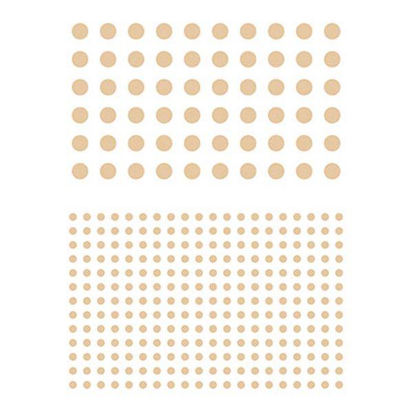 Stencil-Litoarte-211x172cm-Pintura-Simples-STM-325-Circulos
