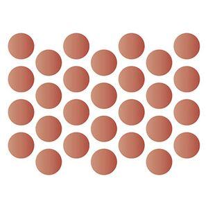 Stencil-Litoarte-211x172cm-Pintura-Simples-STM-365-Textura-Circulos