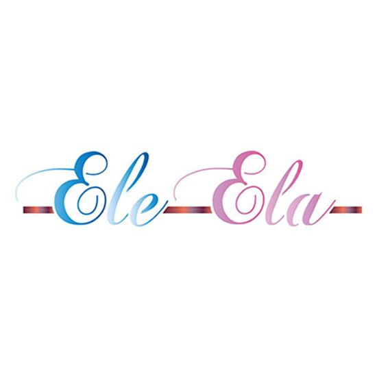 Stencil-Epoca-Litoarte-285x84cm-Pintura-Simples-STE-333-Ele-Ela