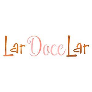 Stencil-Epoca-Litoarte-285x84cm-Pintura-Simples-STE-336-Lar-Doce-Lar