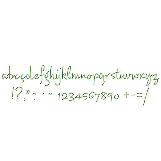 Stencil-Epoca-Litoarte-285x84cm-Pintura-Simples-STE-258-Alfabeto