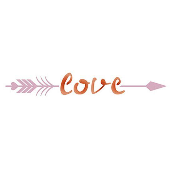 Stencil-Epoca-Litoarte-285x84cm-Pintura-Simples-STE-307-Seta-Love
