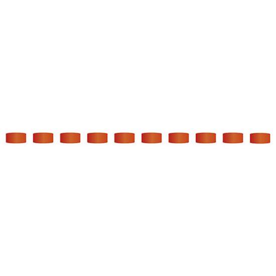 Stencil-Litoarte-285x42cm-Pintura-Simples-STB-029-Passa-Fita