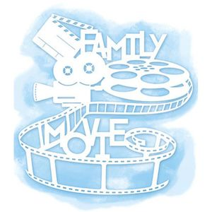 Stencil-Litoarte-207x20cm-Pintura-Simples-STA3-024-Family-Movie