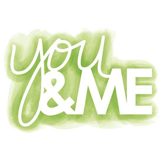 Stencil-Litoarte-191x123cm-Pintura-Simples-STA2-042-You---Me