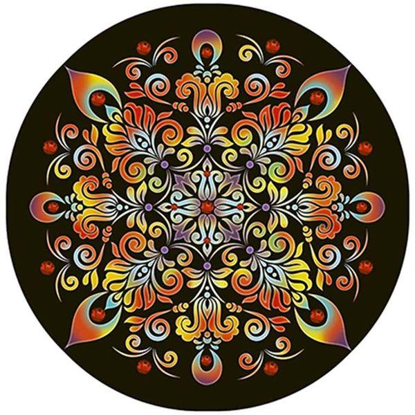 Stencil-Litoarte-30x30cm-Pintura-Simples-STQG-009-Mandala