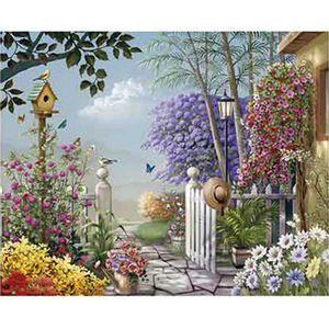 Papel-Decoupage-Arte-Francesa-Litoarte-AFG-035-496X402cm-Paisagem-Jardim
