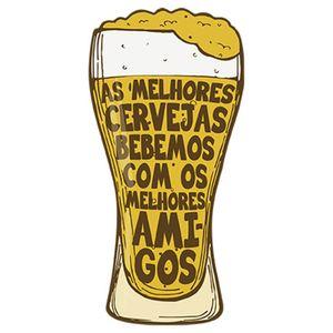 Placa-Decorativa-em-MDF-Litoarte-DHPM5-216-195x145cm-As-Melhores-Cervejas-Bebemos-com-os-Melhores-Amigos