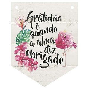 Placa-Decorativa-em-MDF-Litoarte-DHPM5-225-24x19cm-Gratidao-e-Quando-a-Alma-Diz-Obrigado